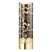 Dolce & Gabbana the only one lipstick cover - cover (senza base colore)