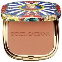 Dolce&Gabbana solar glow
