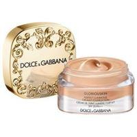 Dolce & Gabbana gloriouskin