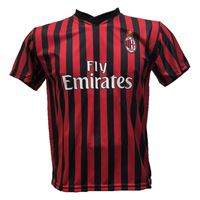 Top sport maglia replica milan junior 19/20