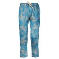 FORTE_FORTE - pantaloni