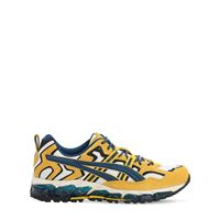 ASICS sneakers gel-nandi 360