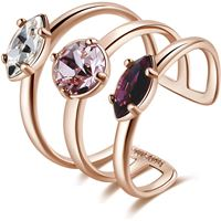 Brosway anello donna gioielli Brosway affinity; Bff150a