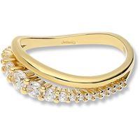 GioiaPura anello donna gioielli gioiapura; Gp-s194884