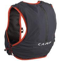 CAMP zaino trail force 10 CAMP