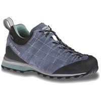 DOLOMITE scarpe dolomite diagonal gtx wmn