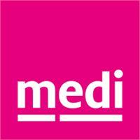 Medi italia srl medi coll-ges 18 ner 2 3050p