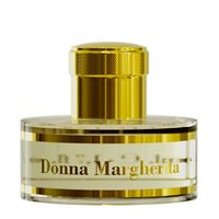 Pantheon Roma donna margherita extrait de parfum 50ml