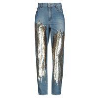 .AMEN. - pantaloni jeans
