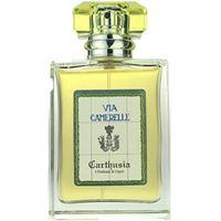Carthusia via camerelle edp