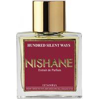 Nishane hundred silent ways 50ml