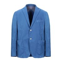 JERRY KEY - giacche