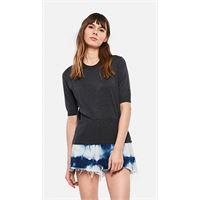 Thom Browne cotton sweater