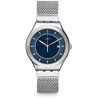 Swatch orologio solo tempo unisex Swatch irony yws449ma