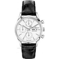 Philip watch sunray r8241908003 orologio uomo automatico cronografo
