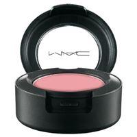 MAC pink venus eye shadow ombretto 1. 5 g