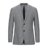 CARUSO - blazers