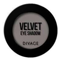 Divage eyeshadow velvet - 7330