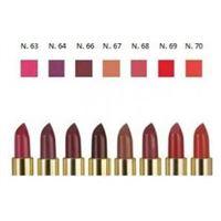 Lepo rossetto Lepo rossetto alta definizione - 69