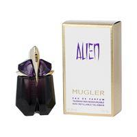 Thierry Mugler alien eau de parfum (donna) 30 ml