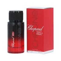 Chopard 1000 miglia chrono eau de parfum (uomo) 80 ml