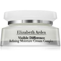 Elizabeth Arden visible difference refining moisture cream complex crema idratante per il viso 75 ml