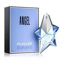 Thierry Mugler angel 50ml