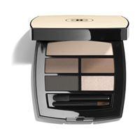 Chanel les beiges palette regard belle mine naturelle 85 - light