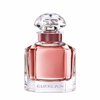 Guerlain - intense 50 ml