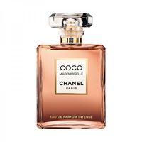 Chanel - coco mademoiselle eau de parfum intense, 200 ml