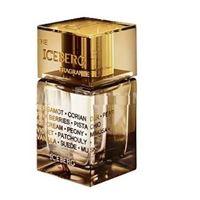 Iceberg - the iceberg fragrance eau de parfum, 50 ml