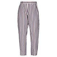 PT Torino - pantaloni capri