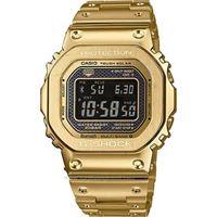 """prezzo migliore in vendita marchio popolare Collezione orologi """"casio g shock"""", display lcd: prezzi, sconti ..."""