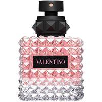 Valentino valentino born in roma 50 ml