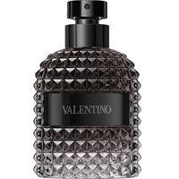 Valentino valentino uomo intense 100 ml