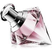Chopard wish pink diamond eau de toilette da donna 75 ml