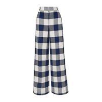 ROLAND MOURET - pantaloni