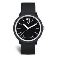 JM orologio polso juventus JM p-jn458un1