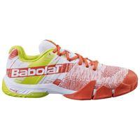 Babolat scarpe Babolat propulse rage all court