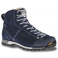 DOLOMITE scarpe cinquantaquattro 54 hike gore-tex®