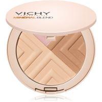Vichy minéralblend cipria mosaico illuminante colore medium 9 g