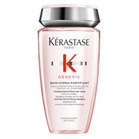 Kérastase shampoo Kérastase genesis bain hydra-fortifiant shampoo capelli 250ml