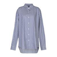 DEPARTMENT 5 - camicie