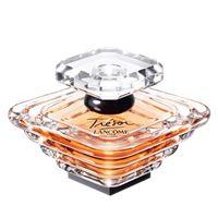 Lancome tresor 30 ml eau de parfum - vaporizzatore