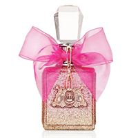 Juicy Couture viva la juicy rose 50 ml eau de parfum - vaporizzatore