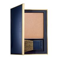 Estee Lauder trucco viso pure color envy sculpting blush love's blush