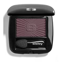 Sisley ombretto les phyto-ombres eyeshadow 22 matte grape
