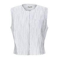 AALTO - camicie
