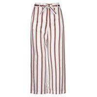 MAJE - pantaloni
