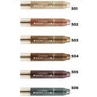 I.C.I.M. (BIONIKE) INTERNATION defence color eyelumiere ombretto illuminante 501